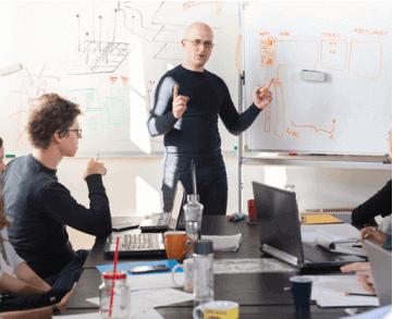 e-ticaret sitesi tasarımı araştırma süreci