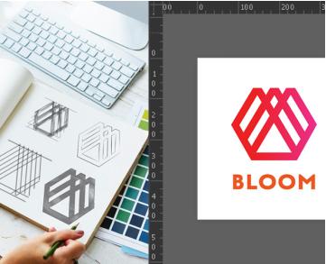 logo tasarımı dijitalleştirme süreci