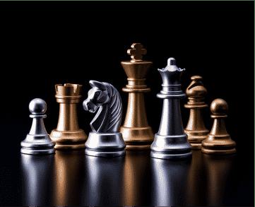 seo arama motoru optimizasyonu strateji süreci