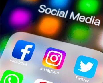 sosyal medya yönetimi strateji süreci